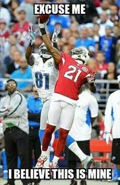 P2 Nation Arizona Cardinals CB Patrick Peterson #21 GO CARDS! #AZLadyBirds