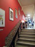 Pizzeria Vecchio Cinema