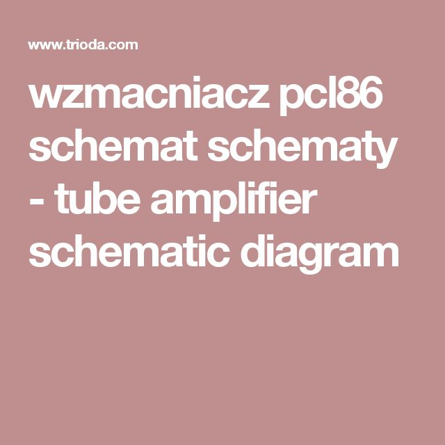 Schemview further Blog0224 further 2 1t4 furthermore 300B DRD furthermore Schemview. on amplifier schematics