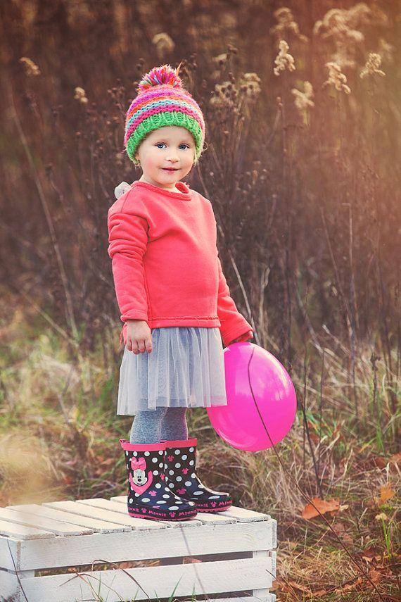 Girl Dress MoreLove for little princess by MoreLoveWear on Etsy