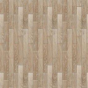Parquet texture  Die besten 25+ Parquet texture Ideen auf Pinterest | Texture sol ...