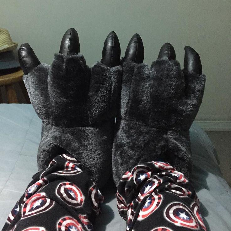 Será hora que me corte las uñas de los pies?