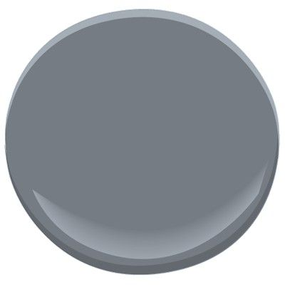 394 best the perfect scandinavian gray paint color images for Benjamin moore slate grey