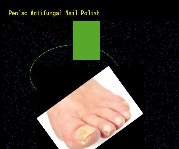 Penlac antifungal nail polish - Nail Fungus Remedy. You have nothing to lose! Visit Site Now