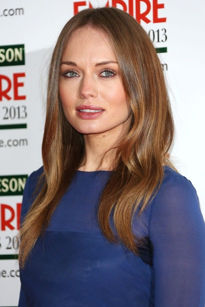 Laura Haddock. Laura was born on 21-8-1985 in Enfield. She is an actress, known for Guardians of the Galaxy, Guardians of the Galaxy Vol. 2, Transformers: The Last Knight, and Captain America: The First Avenger.