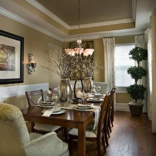 16 best tray ceilings images on pinterest | ceiling ideas, ceiling