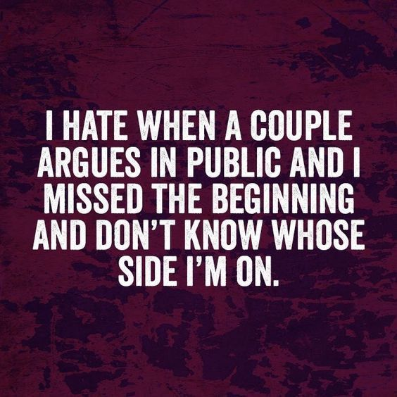 32 Sarcastic, Witty, or Just Funny Quotes –  32 Sarcastic, Witty, or Just Funny Quotes #funnyquotes #funnysayings #sarcasm #sarcasticquotes #funny
