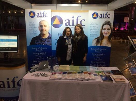 aifc is at the OneLove conference today at Technology Park in Redfern.   The conference is on for one day only on 2nd July 2014, so come in to say hello.  We'll be happy to answer any of your questions!