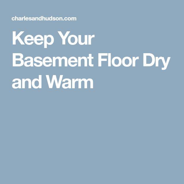 Best 25+ Basement Floor Paint Ideas On Pinterest