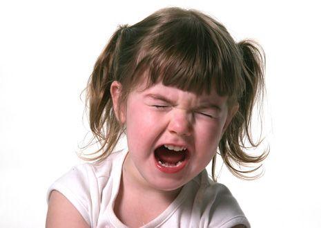 6 Week Anger Management Group Curriculum