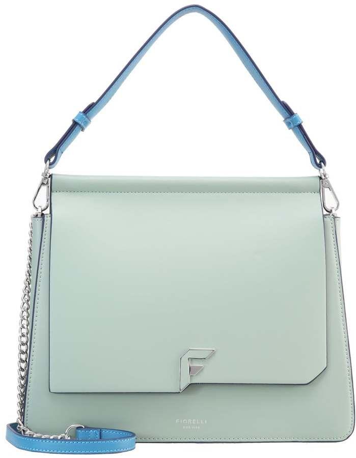 Fiorelli TILLY Handbag mint mix