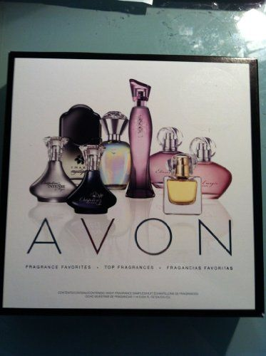 Buy essay online cheap avon products in china - case study