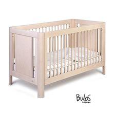 75 best Baby Nursery Furniture images on Pinterest Baby nursery