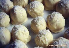 Marokkaanse Truffels (07)