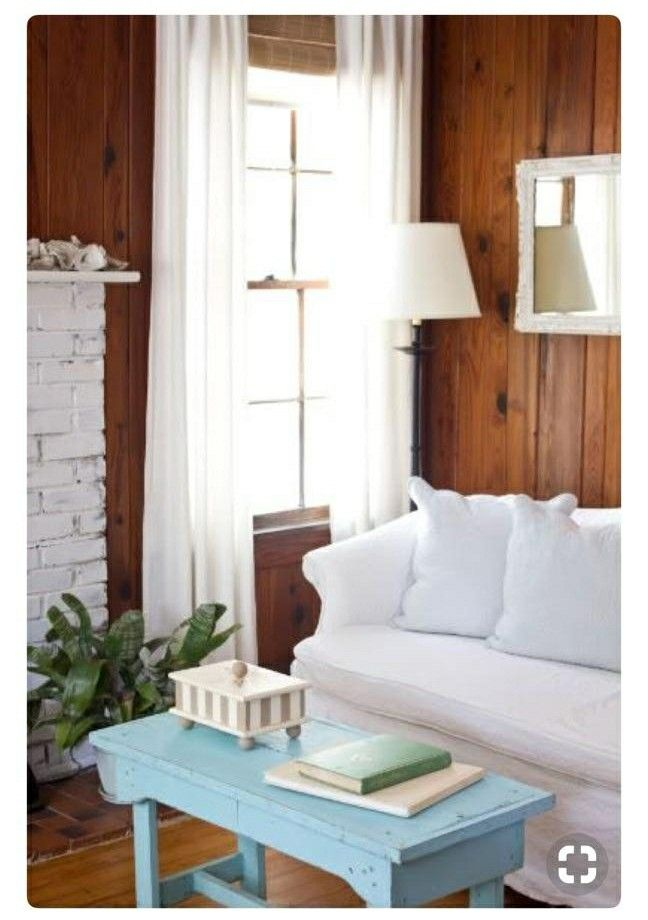 Knotty Pine Rooms: 25 Best DECORATING A ROOM WITH KNOTTY PINE WALLS Images On