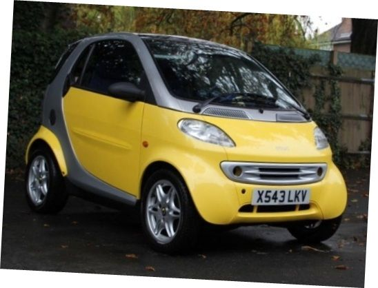 Best Green Eco Used Cars