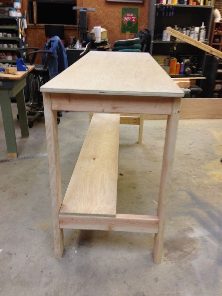 17 Best Ideas About Circular Saw Table On Pinterest Circular Saw Power Tools And Table Saw Blades