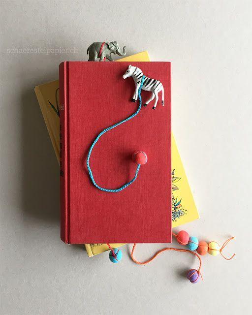 45 besten diy konfetti party ideen bilder auf pinterest konfetti geburtstage und - Papierkugeln basteln ...