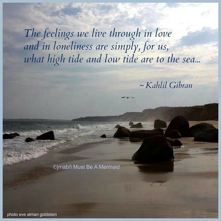Quotes About Love: 292 Best Images About Kahlil Gibran On Pinterest