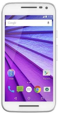 Why you should clear the cache partition after updating to Android Lollipop? Finally, most Moto G (including Moto G 2nd Gen) and Moto X (including Moto X 2nd Gen) owners received the Android Lollipop update. After getting the Android Lollipop update, you may be excited with the many new features (seethis post fortop 5 new …