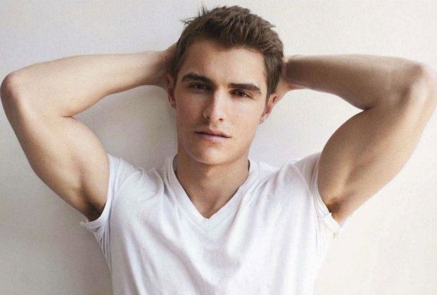 Dave franco Age, Height, Net Worth, Weight, Wiki, Biography And Other