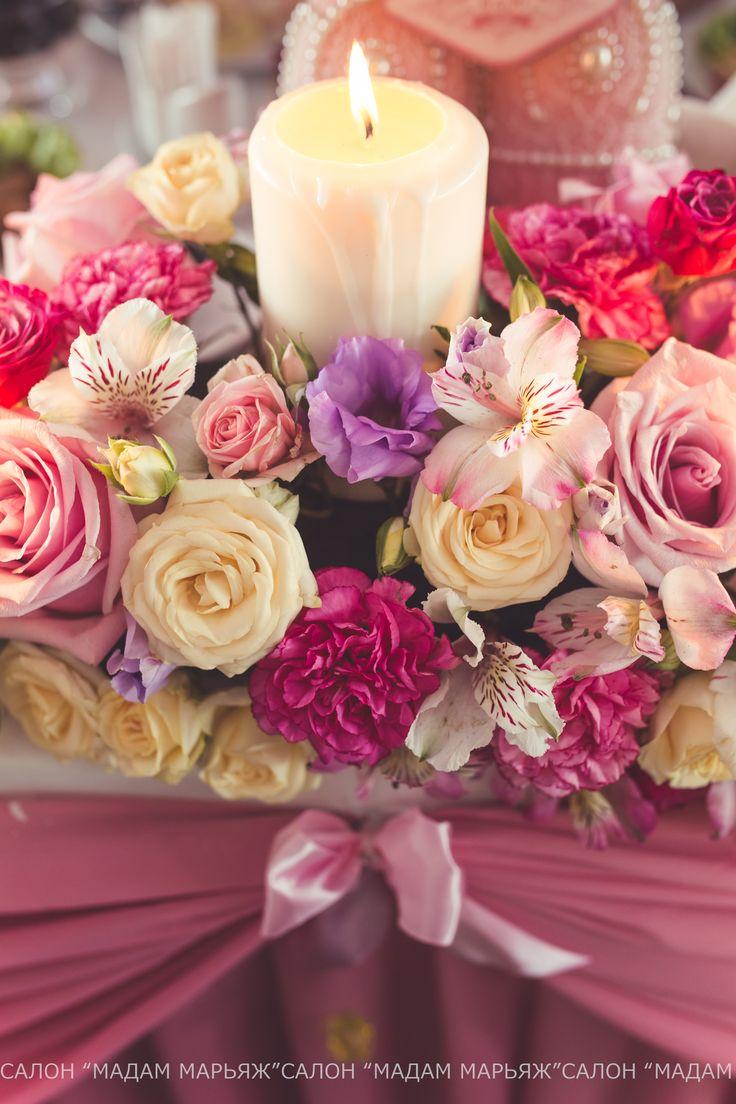 Запах цветов и уют. Идеи для вдохновения здесь http://vk.com/public43284539