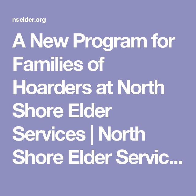 Best 25+ Elder services ideas on Pinterest Missionary quotes - financial ombudsman service complaint form