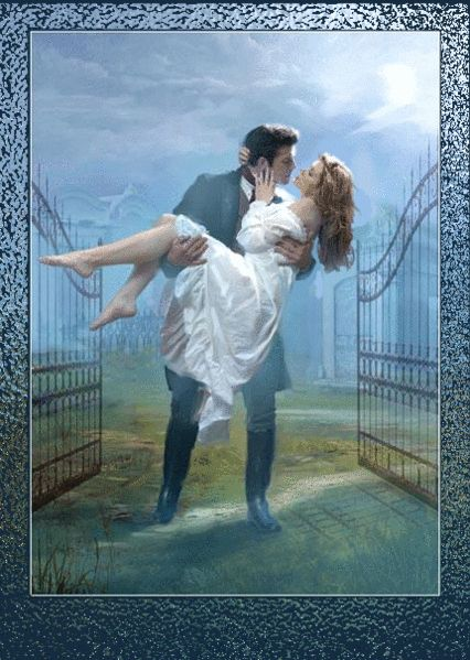 Free Romance Book Cover Art ~ Best gif zymni images on pinterest butterfly