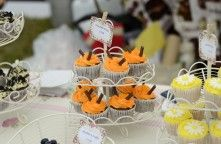 CupCake Fashion at the South Glos Show!  http://www.cupcakefashion.co.uk/