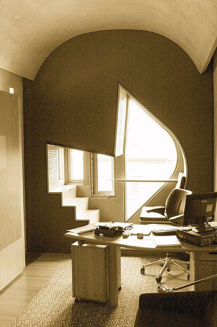 177 best thinking pod images on pinterest for Interior design agency edinburgh