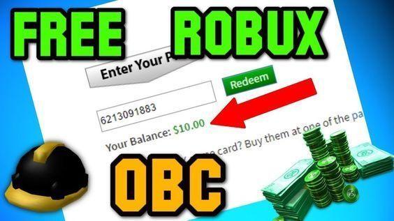 roblox hacks