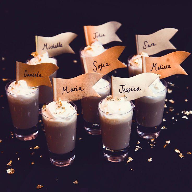 17 beste afbeeldingen over feestelijke tafel op pinterest servetringen 50ste verjaardag - Feestelijke tafels ...