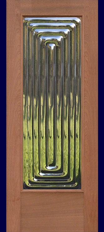 32 Door Screen Tight Chesapeake Wood Hinged Pet Door Screen Door
