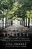 The Environmental Outlook: Celebrating And Understanding Our Urban Forests - The Diane Rehm Show