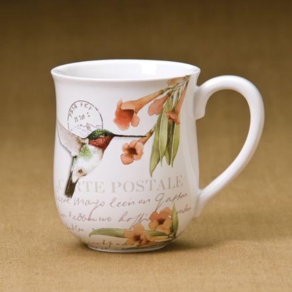 Marjolein Bastin mug