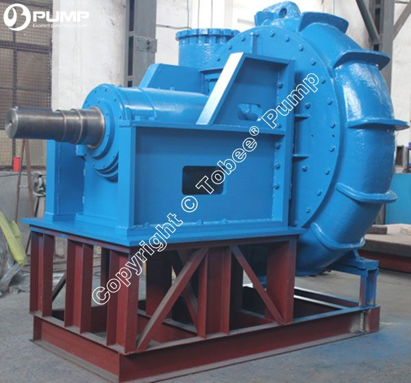 Tobee Wnq Submerged Dredge Pumps Pumps Pool Pump Dry Sand