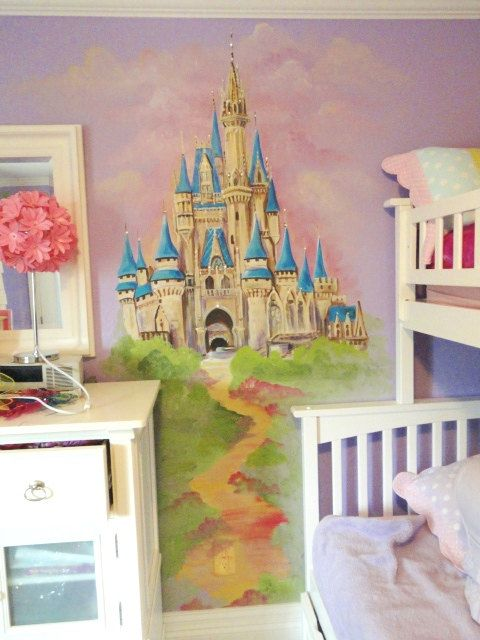 17 best ideas about rapunzel room on pinterest tangled information about rate my space questions for hgtv com