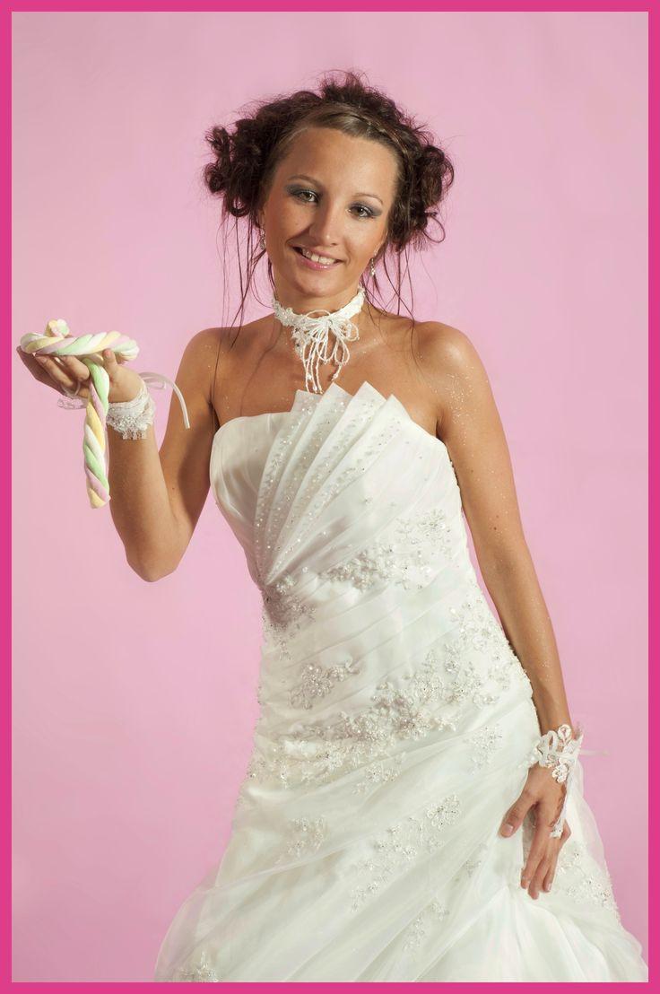 31 best Robes de mariée \