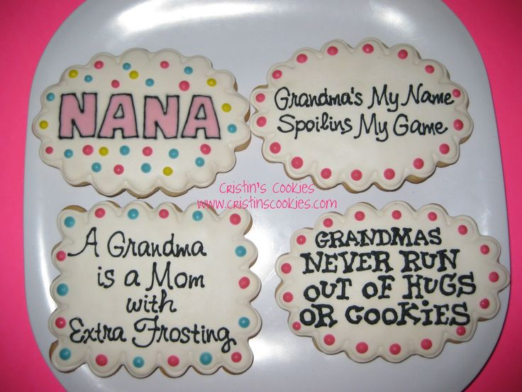 Quotes About Secrets Being Revealed: 1000+ Ideas About Grandma Sayings On Pinterest