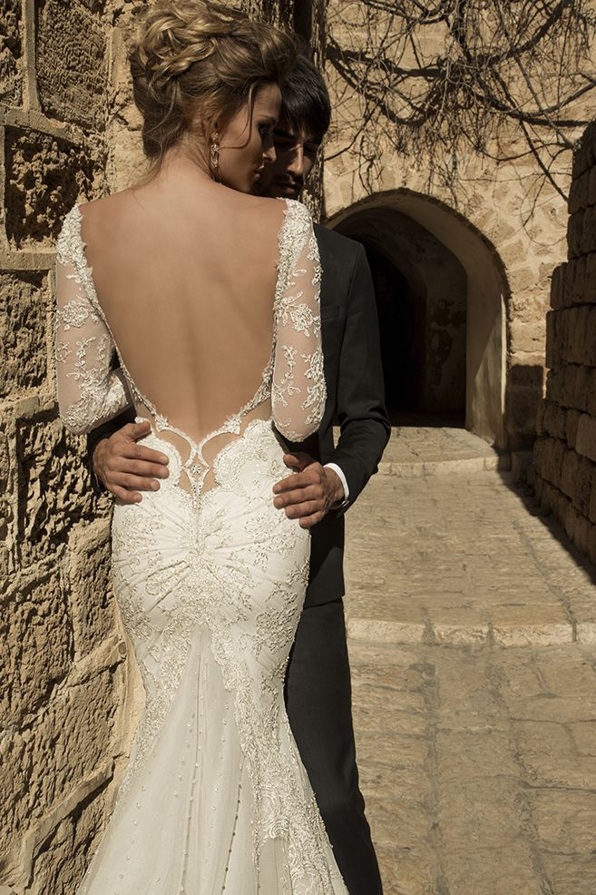 wedding dress hire cape town northern suburbs%0A how to list accomplishments on resume