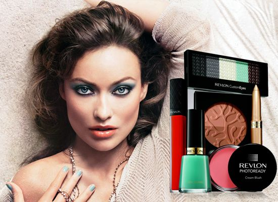 17 best images about olivia wilde makeup on pinterest