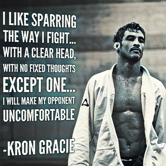 Mma Quotes 77 Best Mma Images On Pinterest  Mixed Martial Arts Aldo And Bobby