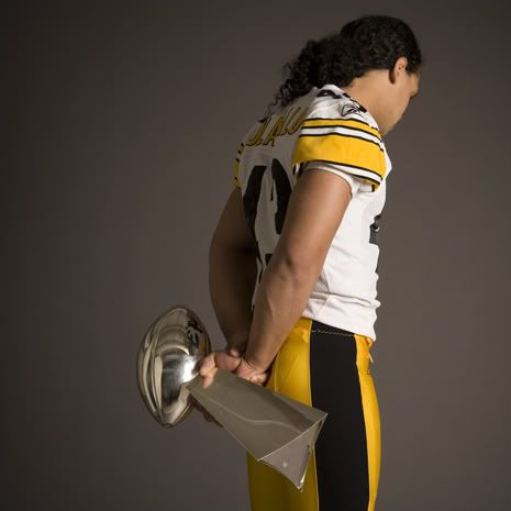 Troy Polamalu: Super Bowl, Steelers Football, Sports, Pittsburgh Steelers, Steeler Nation, Troy Polamalu, Favorite Team