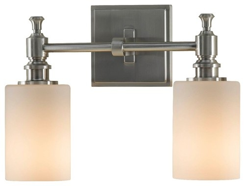 42 Best Lightning Images On Pinterest Light Fixtures Lighting And Pendant Lamps
