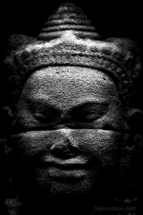 New Pics   Takumotion    Laughing Buddha    Cambodia
