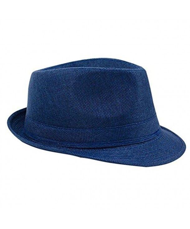 Great Horse Adults Kids Lightweight Cotton Linen Summer Style Flat Cap