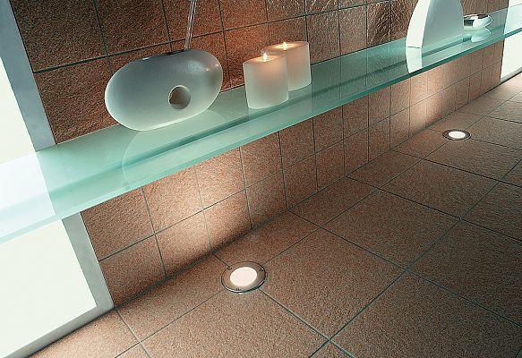 Ceramiche Coem | Porfido collection #Outdoor #Tile #Flooring