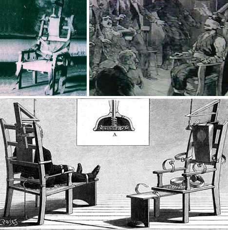Best 25+ Electric chair ideas on Pinterest | DIY Halloween electric chair,  Fake blood image without corn syrup and Haunted house props - Best 25+ Electric Chair Ideas On Pinterest DIY Halloween