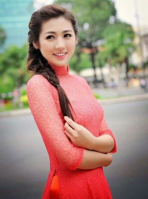 Asian professional dating sites