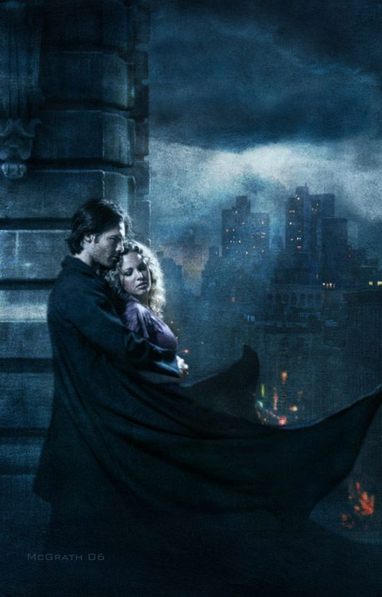 Urban Fantasy Book Cover Artists ~ Best fantasy art couples images on pinterest